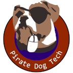 PirateDog Tech
