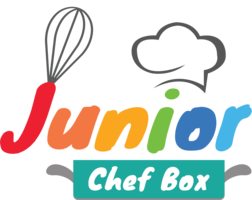 JuniorChefBox