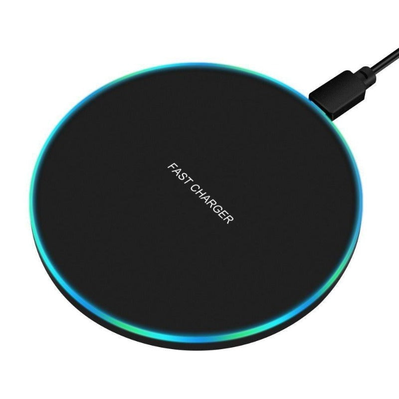Fast Wireless Charger Beateet