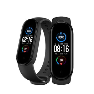 Smart Bracelet Xiaomi Mi Band 5 Beateet