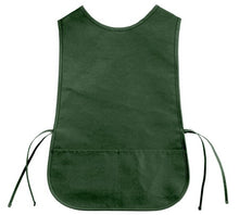 Load image into Gallery viewer, Christine Cotton Twill Cobbler Apron
