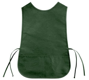 Christine Cotton Twill Cobbler Apron