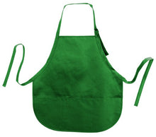 Load image into Gallery viewer, Sara Cotton Twill Apron