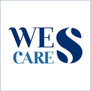 Wes-Cares
