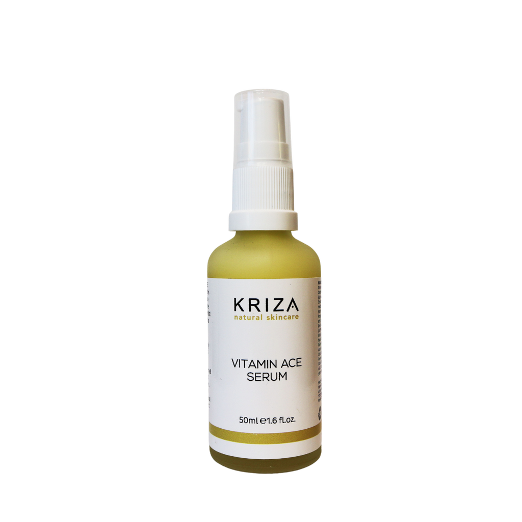 Vitamin ACE Serum