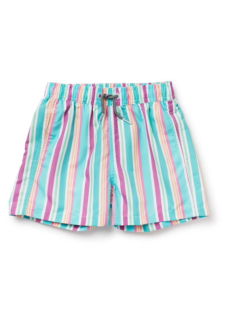 Kids Rock Stripe