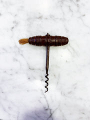 English Corkscrew