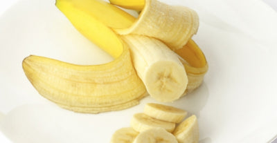 Potassium – Top 10 benefits