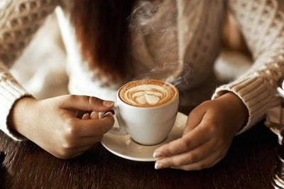 Coffee benefits that are actually proven by science