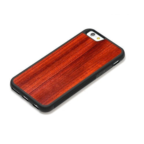 Rosewood New Classic Wood Case For iPhone 6 Plus-6s Plus