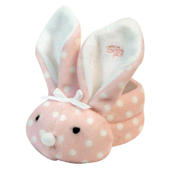 BOO-BUNNIE® - Pink DOT