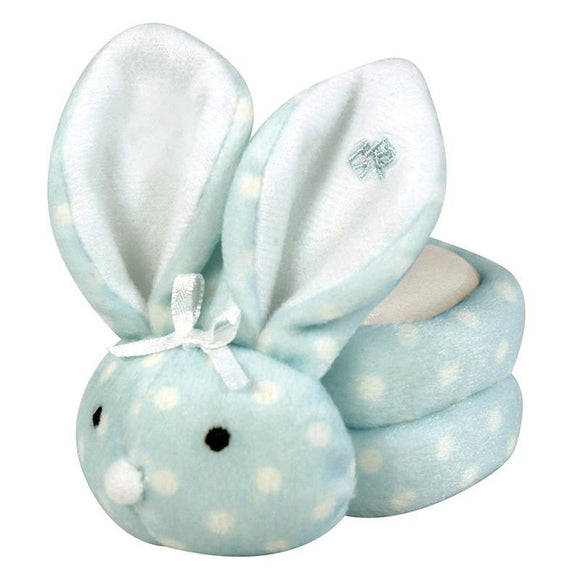 BOO-BUNNIE® - BLUE DOT
