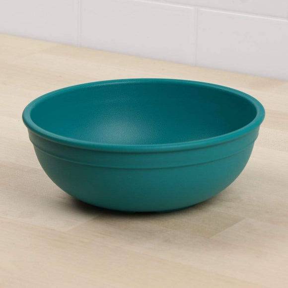 Re-Play 20 oz Bowl - Teal