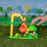 Timber Tots Enchanted Park - ECOBUNS BABY + CO.