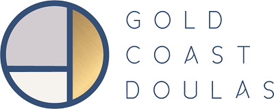 GOLD COAST DOULAS GIFT CERTIFICATE