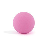 da Bomb Barbie™ Pink Bath Bomb