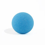 da Bomb Barbie Blue Bath Bomb