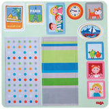 HABA Dollhouse Villa Decals - ECOBUNS BABY + CO.