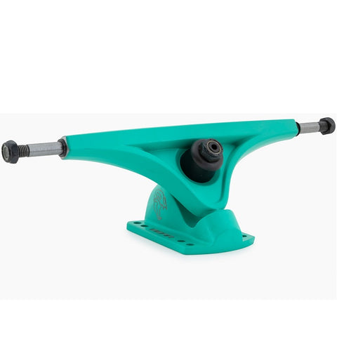 Bear Grizzly Gen 6 Mint 180mm 50° Longboard Trucks