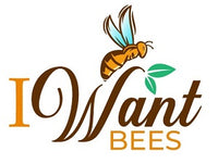 iwantbees