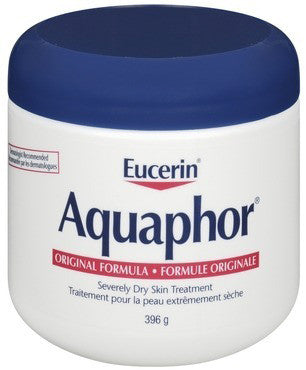 AQUAPHOR ORIGINAL 396G - Queensborough Community Pharmacy