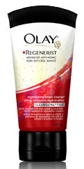 OLAY REGENERIST DAILY RGN CLN 150ML - Queensborough Community Pharmacy