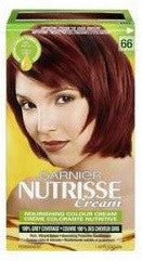 GARNIER NUTRISSE CREAM POMGRANTE #66 - Queensborough Community Pharmacy