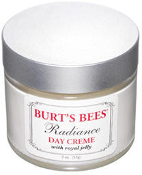 BURT'S BEES RADIANCE DAY CREME 55G - Queensborough Community Pharmacy