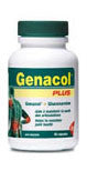 GENACOL PLUS CAPS 90'S - Queensborough Community Pharmacy