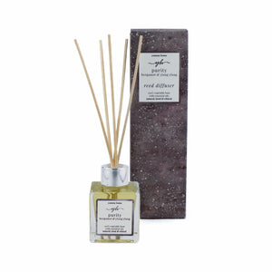 purity 100ml reed diffuser