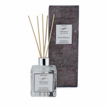 Load image into Gallery viewer, vibrance 200ml reed diffuser