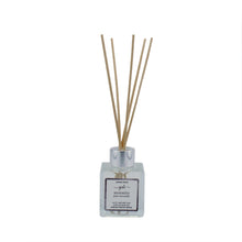 Load image into Gallery viewer, serenity 100ml reed diffuser
