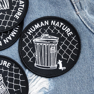 'Human Nature' Patch
