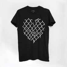 Load image into Gallery viewer, 'Tender Heart' Tshirt