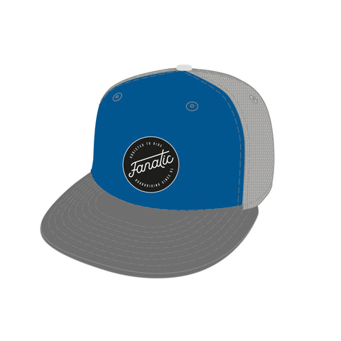FANATIC NEW BOARDRIDING CAP (2019)