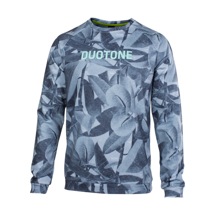 Duotone Sweater All Over 2021