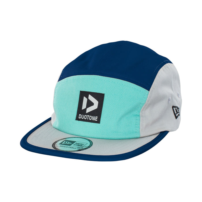 Duotone New Era Cap Adjustable - Refresh 2021