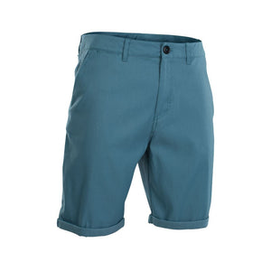 "ION Seven Palms Boardshorts 20"" (2020)"