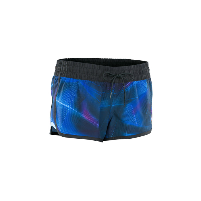 ION WOMEN'S (2020) Hotshorts Tally Capsule