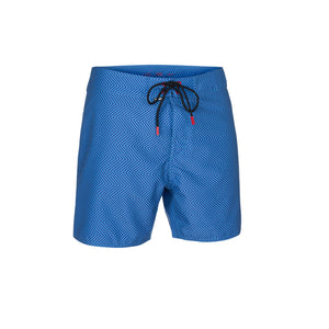 MENS ION SHORTY BOARDSHORTS (2016)