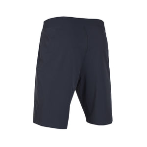 MENS ION RAW BOARDSHORTS (2017)