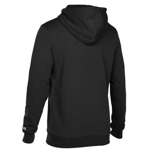 MENS ION LOGO HOODY (2018)