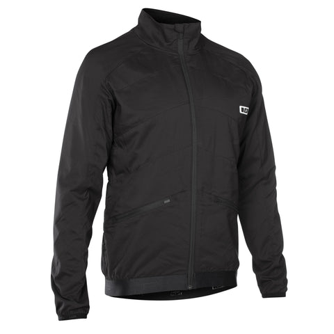 ION SHELTER WIND JACKET (2018)