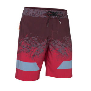 "MENS ION SLADE BOARDSHORTS 19"" (2018)"