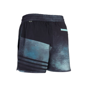 WOMENS ION MANDIRI BOARDSHORTS (2018)