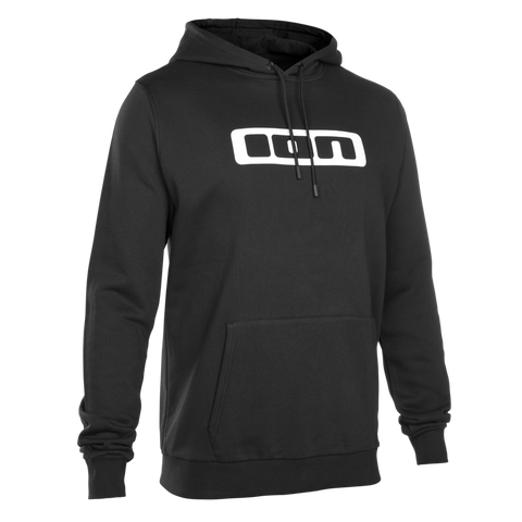 MENS ION LOGO HOODY (2019)