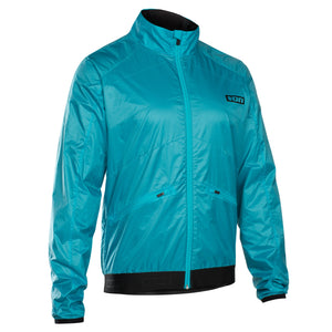 MENS ION WIND JACKET SHELTER (2019)