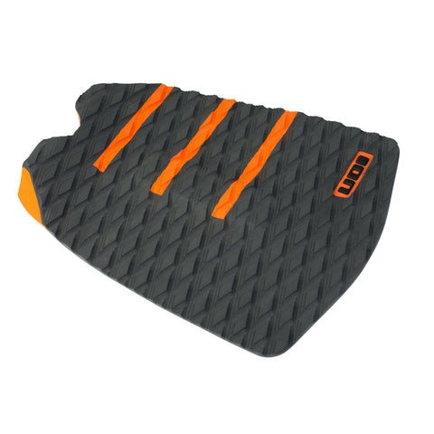ION SURFBOARD PAD (2019)