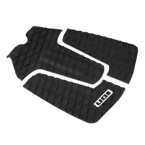 ION SURFBOARD PADS (2016) 3 pcs