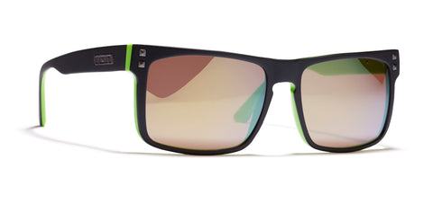 ION CLASH SUNGLASSES (2017)